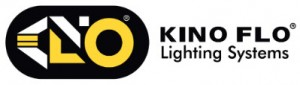 KINO FLO STUDIO LIGHTING FIXTURES