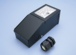 LED Driver Non-Dimmable Power Supply