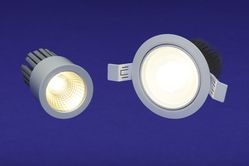 LED Low Voltage Down Light (LV-DL8 Series)