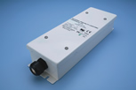 LED Mini Star II 120w Driver - Non-Dimmable