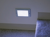 LED Step Star Light