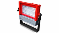LEDhead Location LED Luminaire Body