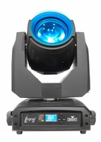 Legend™ 230SR Beam Moving Light