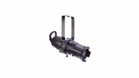 LEKO LITE Fixed Beam Ellipsoidal