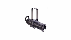 LEKO LITE Zoom Ellipsoidal