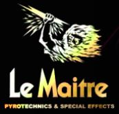 LEMAITRE SNOW MACHINES AND FLUIDS