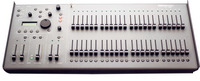 LP-1524 DMX Lighting Console - 24 Channels
