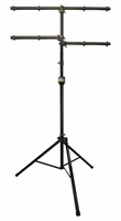 LT-99B LT Series Heavy-Duty Multi-Tiered Lighting Tree Tripod Stand