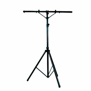 LTS-2 12' Heavy Duty Lighting Tripod Stand
