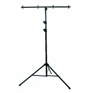 LTS-6 9' Lighting Tripod Stand