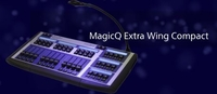 MagicQ Extra Wing Compact