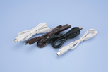 Male/Male SPT-1 Extension Cord - 1.5'