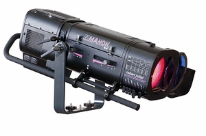 Manon 1200 Watt Followspot