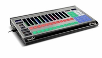 Martin M-Play Lighting Control Surface