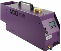 MDG ATMe High Output Atmosphere Hazer