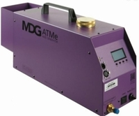 MDG HAZE MACHINES