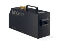 MDG Me1 Single High Output Fog Generator