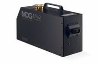 MDG Me2 Dual High Output Fog Generator