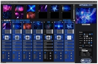 MediaMaster Express Upgrade From 4 to 5 (Online Download)
