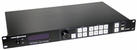 NovaStar VX4S LED Video Panel Controller