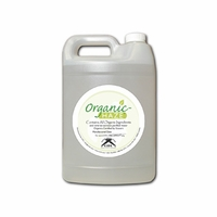 Organic Haze Fluid - Case
