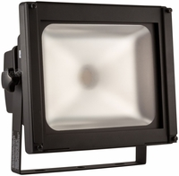 Osram KREIOS FLx 90W Work Light - #54758