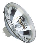 Osram Par64 1000w Very Narrow Spot Lamp - FFN - #56214