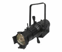 Ovation™ E-190WW LED Ellipsoidal with Lens Tube