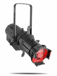 Ovation E-910FC LED Ellipsoidal