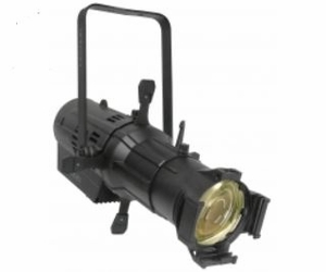 Ovation ED-190WW LED Ellipsoidal Spot Fixture