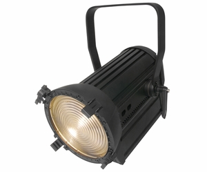 Ovation™ F-165WW LED Fresnel