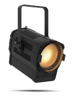 Ovation F-265WW LED Fresnel