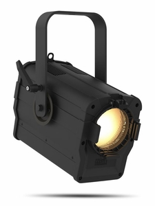 Ovation F-55WW LED Fresnel