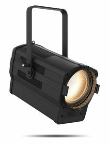 Ovation F-915VW LED Fresnel