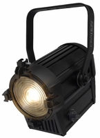 Ovation™ F-95WW LED Fresnel