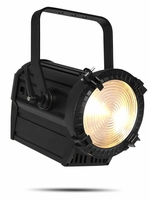Ovation FD-165WW LED Fresnel