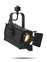 Ovation FTD-55WW LED Fresnel