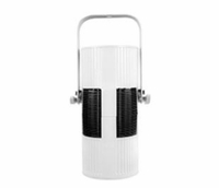 Ovation H-105WW LED House Light