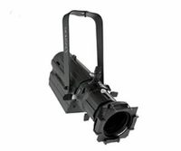 Ovation Min-E-10WW Mini LED Ellipsoidal Spot