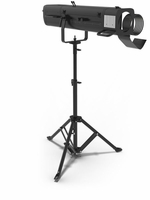 Ovation SP-300CW LED Followspot