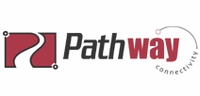 PATHWAY DMX AND NETWORKING PRODUCTS