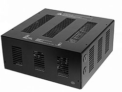 PDS-150e Power/Data Supply - 150watts