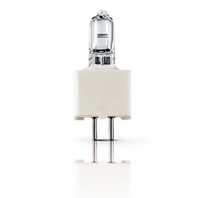Philips EYB 82V / 360W Lamp - #232579