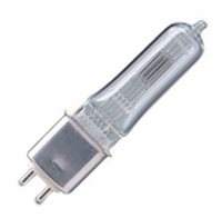 Philips GLD 6981P 115V / 750W Lamp - #134205