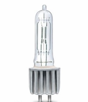PHILIPS HPL LAMPS