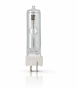 Philips MSD 250 Lamp - #261420
