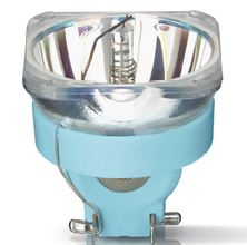 Philips MSD Platinum 17RA Lamp - #259176