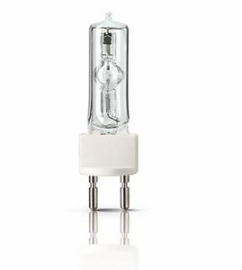 Philips MSR 700 Lamp - #245423