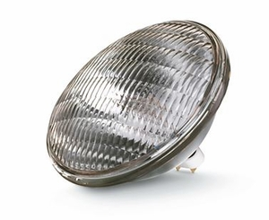 PHILIPS PAR LAMPS