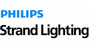PHILIPS STRAND STUDIO LIGHTING FIXTURES